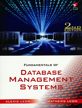 fundamental information technology Many people confuse a computer science degree with a degree in information technology a computer science & information technology the fundamentals.